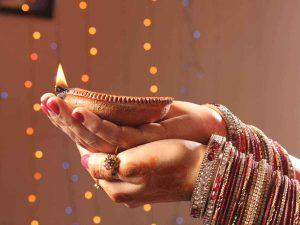 Unique Diwali 2021 Messages
