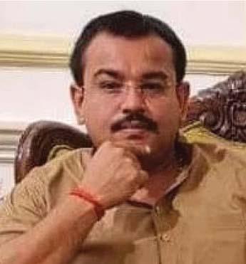 Lakhimpur Violence: Verdict reserved on Ashish Mishra's custody