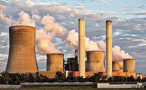Coal Shortage in India in Hindi