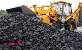 India Coal Power Crisis Renewable Energy