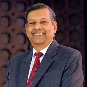 Deepak Mehta Forbes 100 Richest Indians List