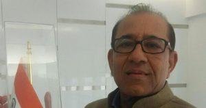 Vinod Shantilal Adani Top 10 richest Indians in 2021