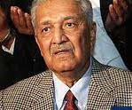 Abdul Qadeer Khan Death Father of Pakistan's atomic bomb Abdul Qadeer Khan is no more