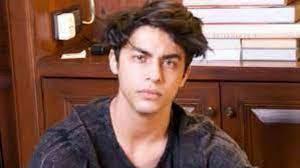 Mumbai Drugs Cases Aryan Khan may get bail today