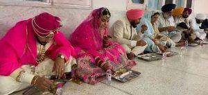 Punjab CM dominates social media