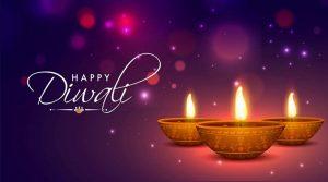Diwali Messages for Relatives