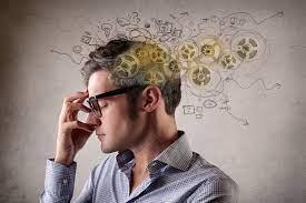Ways to Sharpen Your Mind