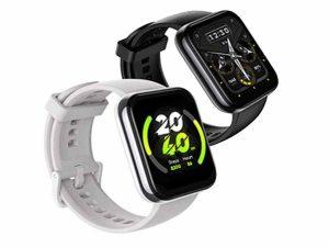 Best Smartwatch Under 5K