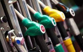 Petrol Diesel Price Petrol and diesel prices increased again, petrol most expensive in Mumbai