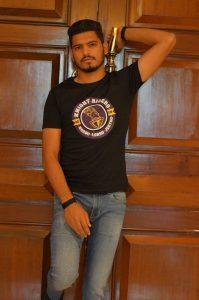 Vaibhav Arora Cricketer Biography